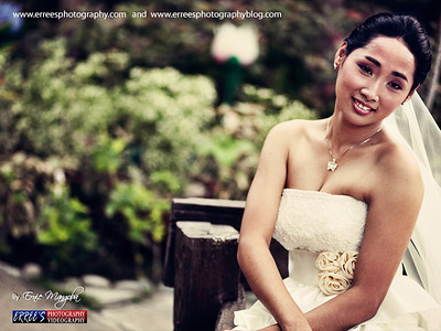 christian and joanne wedding by ernie mangoba (11)