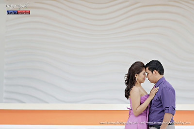 carol and eric post nuptial shoot by ernie mangoba (22)
