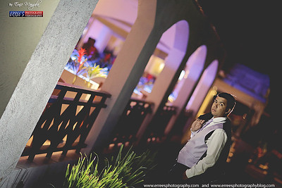 carol and eric post nuptial shoot by ernie mangoba (16)