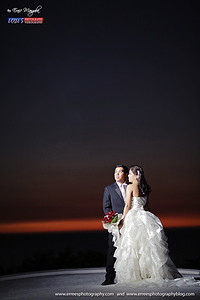 carol and eric post nuptial shoot by ernie mangoba (10)
