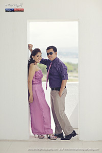 carol and eric post nuptial shoot by ernie mangoba (18)