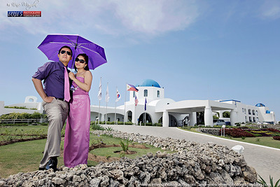 carol and eric post nuptial shoot by ernie mangoba (7)