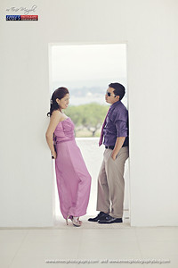 carol and eric post nuptial shoot by ernie mangoba (17)