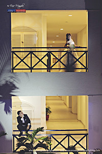 carol and eric post nuptial shoot by ernie mangoba (13)