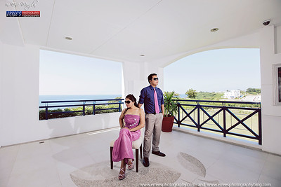 carol and eric post nuptial shoot by ernie mangoba (6)