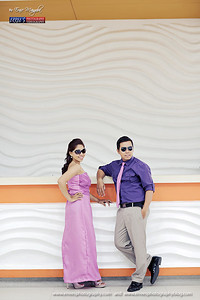carol and eric post nuptial shoot by ernie mangoba (21)