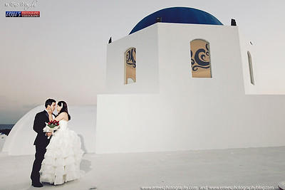 carol and eric post nuptial shoot by ernie mangoba (2)