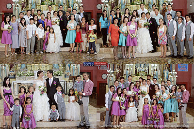 eric and carolyn wedding by ernie mangoba (20)