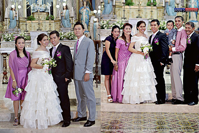eric and carolyn wedding by ernie mangoba (19)