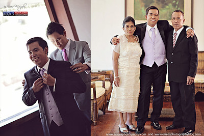 eric and carolyn wedding by ernie mangoba (9)