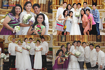gerald and maria concepcion wedding by ernie mangoba (2)