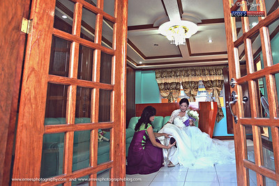 gerald and maria concepcion wedding by ernie mangoba (17)