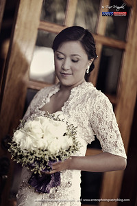 gerald and maria concepcion wedding by ernie mangoba (5)
