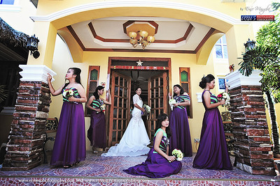 gerald and maria concepcion wedding by ernie mangoba (21)