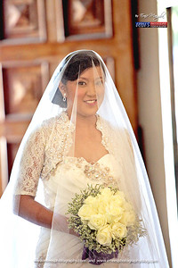 gerald and maria concepcion wedding by ernie mangoba (6)