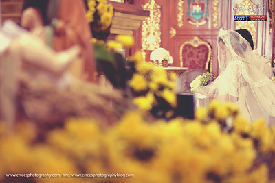 gerald and maria concepcion wedding by ernie mangoba (7)