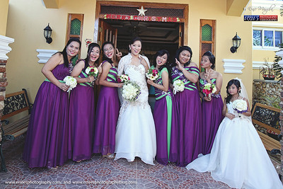 gerald and maria concepcion wedding by ernie mangoba (18)