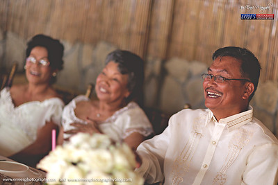 gerald and maria concepcion wedding by ernie mangoba (11)