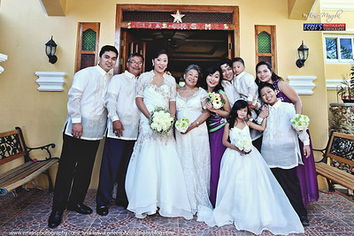 gerald and maria concepcion wedding by ernie mangoba (19)