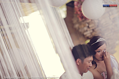 gerald and maria concepcion wedding by ernie mangoba (15)