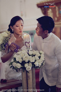 gerald and maria concepcion wedding by ernie mangoba (8)