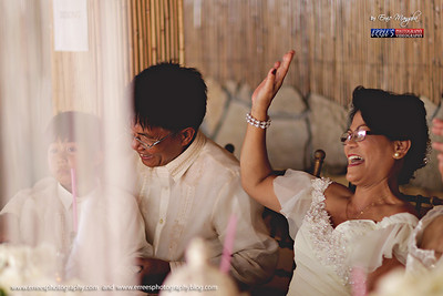 gerald and maria concepcion wedding by ernie mangoba (10)
