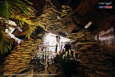 gerald and maria concepcion wedding by ernie mangoba (24)
