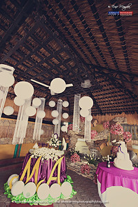gerald and maria concepcion wedding by ernie mangoba (16)