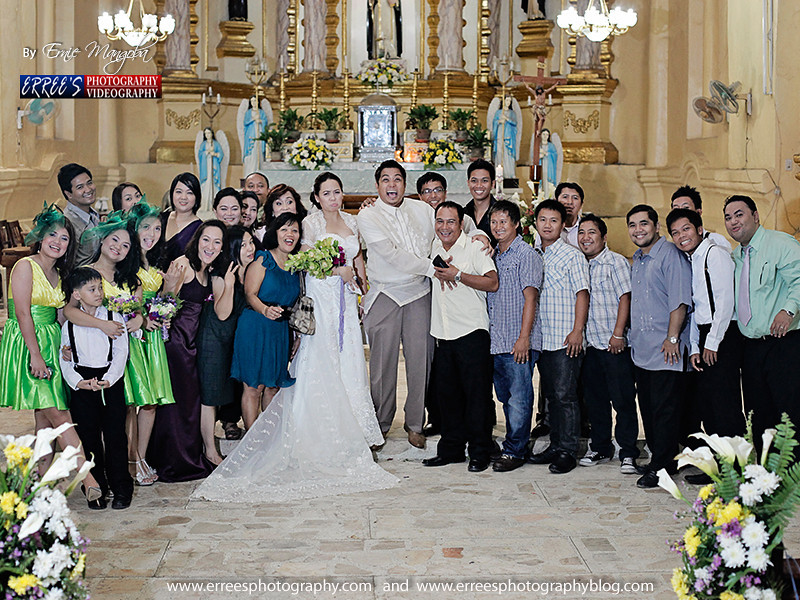 jones and joanne wedding by ernie mangoba (42)