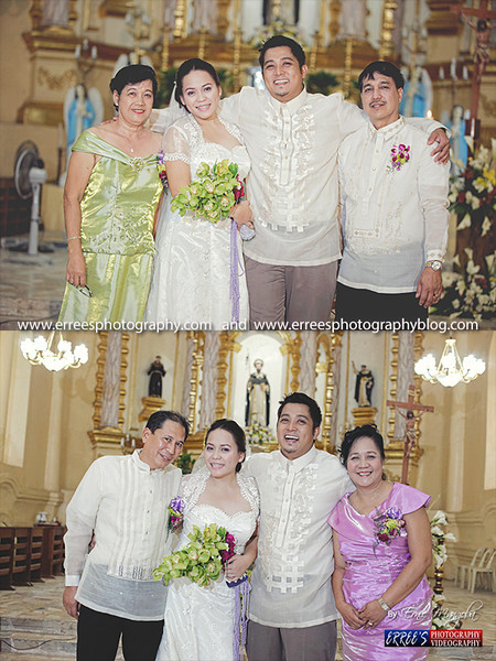 jones and joanne wedding by ernie mangoba (31)