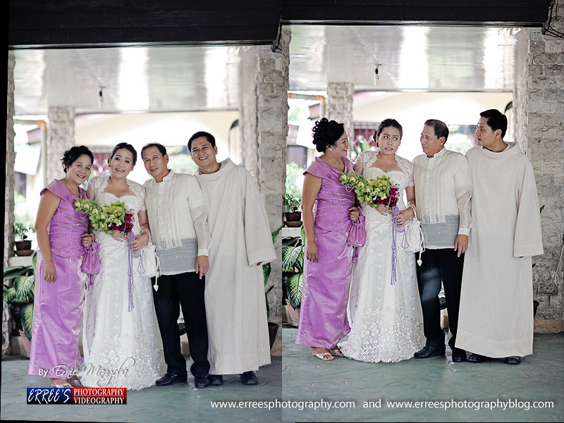jones and joanne wedding by ernie mangoba (16)