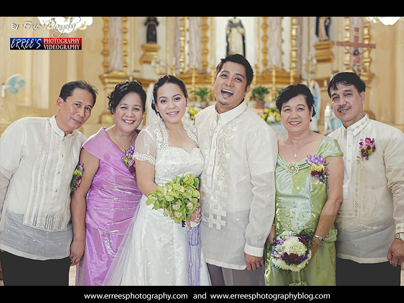jones and joanne wedding by ernie mangoba (30)