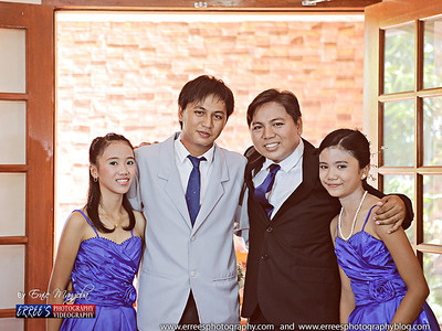 Marc and Beverlyn Wedding (7)