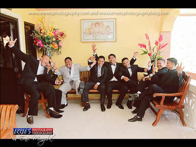 mark anthony and  Mary Rose wedding by ernie mangoba (15)