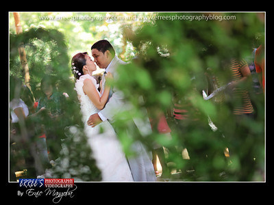 mark anthony and  Mary Rose wedding by ernie mangoba (5)