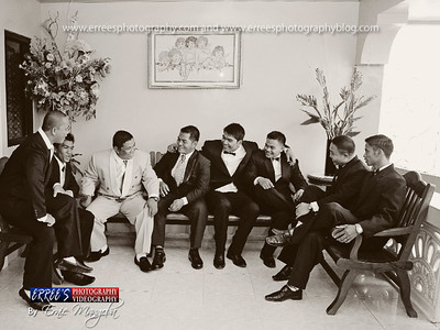 mark anthony and  Mary Rose wedding by ernie mangoba (14)
