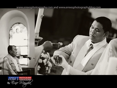 mark anthony and  Mary Rose wedding by ernie mangoba (6)