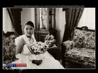 mark anthony and  Mary Rose wedding by ernie mangoba (2)