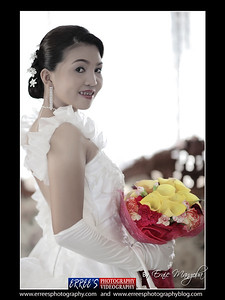 mark anthony and  Mary Rose wedding by ernie mangoba (11)