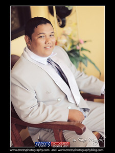mark anthony and  Mary Rose wedding by ernie mangoba (10)