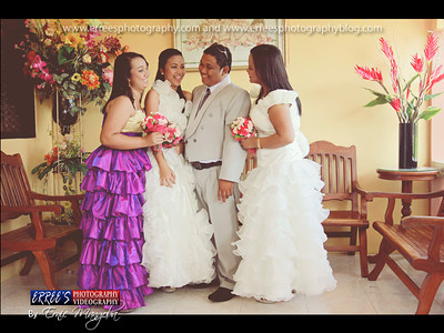 mark anthony and  Mary Rose wedding by ernie mangoba (16)