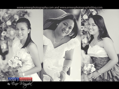 mark anthony and  Mary Rose wedding by ernie mangoba (12)