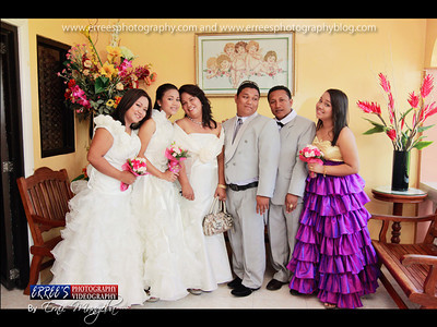 mark anthony and  Mary Rose wedding by ernie mangoba (17)