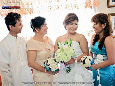 marlon and aileen wedding by ernie mangoba (24)