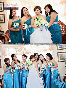 marlon and aileen wedding by ernie mangoba (23)