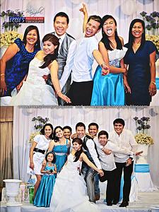 marlon and aileen wedding by ernie mangoba (42)