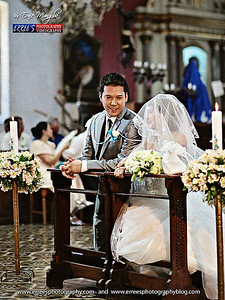 marlon and aileen wedding by ernie mangoba (18)