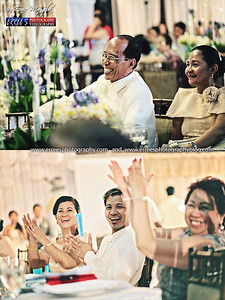 marlon and aileen wedding by ernie mangoba (4)