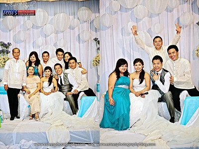 marlon and aileen wedding by ernie mangoba (43)