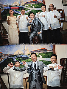 marlon and aileen wedding by ernie mangoba (35)